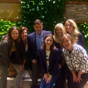 Ketchum colleagues had a great time at the Food and Nutrition Conference and Expo and helped to support client activities, attended educational sessions and spotted trends.